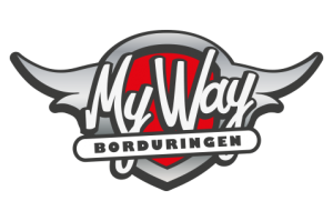 MyWay Borduringen